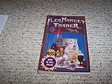 Flea Market Trader, Sharon Huxford, 089145585X
