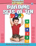 Building Sets of Ten, Reagan Miller and Minta Berry, 0778752771