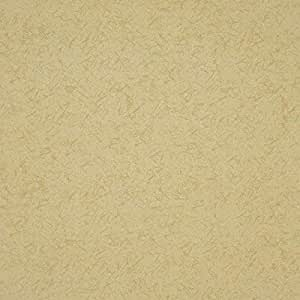 SkiptonWall Westminister Collection Wallpaper - WE9510
