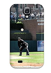 minnesota twins MLB Sports & Colleges best Samsung Galaxy S4 cases