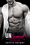 Untamed: (Heath & Violet) (Beg For It Book 3)