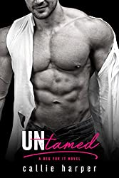 Untamed: An Enemies-to-Lovers Romance