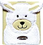 img - for Little Lamb's Bible (Furry Bible Stories) book / textbook / text book