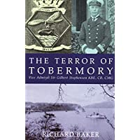 The Terror of Tobermory