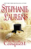 An Unwilling Conquest, Stephanie Laurens, 0778323013