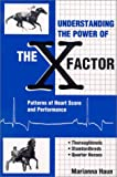 Understanding the Power of the X Factor, Marianna Haun, 0929346688