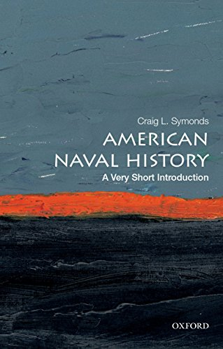Amazon american naval history a very short introduction very american naval history a very short introduction very short introductions by symonds fandeluxe Images