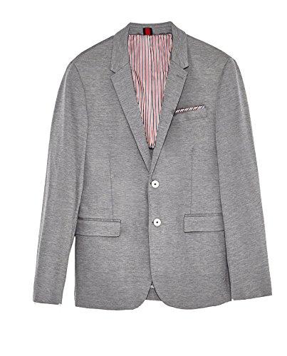 Zara Homme Veste de costume confort 7387/404