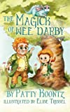 img - for The Magick of Wee Darby book / textbook / text book