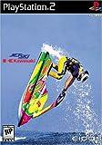 Jet Ski Riders [video game]