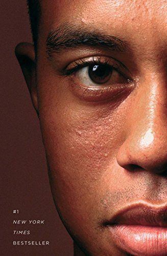 Tiger Woods (The Most Smartest Person In The World)