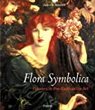 Flora Symbolica, Debra N. Mancoff, 3791328514