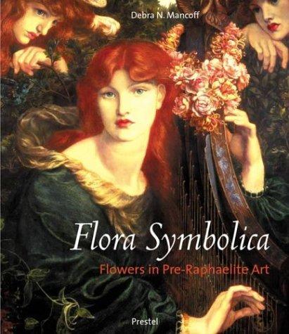 Flora Symbolica