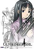 Gunslinger Girl, Vol. 3: Il Silenzio Delle Stelle