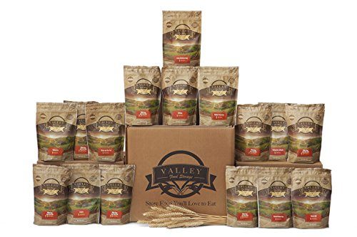 Healthy Survival Food Emergency Preparedness product image