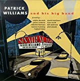 Sinatraland with Patrick Williams and His Big Band