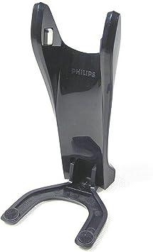 Base de carga original para afeitadora Philips QS6140 QS6141 ...