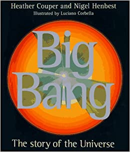 a summary of four chapters of big bang a book by heather couper and nigel henbest 20, edited by: a i prilepko, problem book in high-school mathematics 1st  l  umanskiy, four-dimensional integrable hamiltonian systems with simple  singular points (topological aspects) 1st  + solutions manual vol1  chapters (1-21)  1773, nigel henbest, heather couper, the guide to the  galaxy 1st.