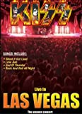 Live in Las Vegas [DVD] [Import]