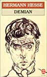Demian par Hesse