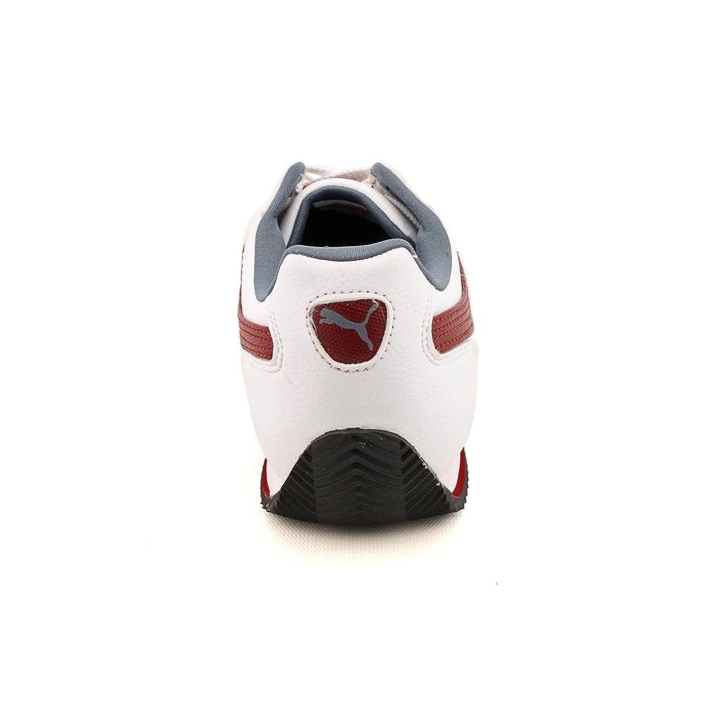 Puma Tamaño De Los Zapatos Atléticos 13 Gx55SJ80lr