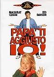 Papa' Ti Aggiusto Io by macaulay culkin