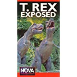 T.Rex Exposed