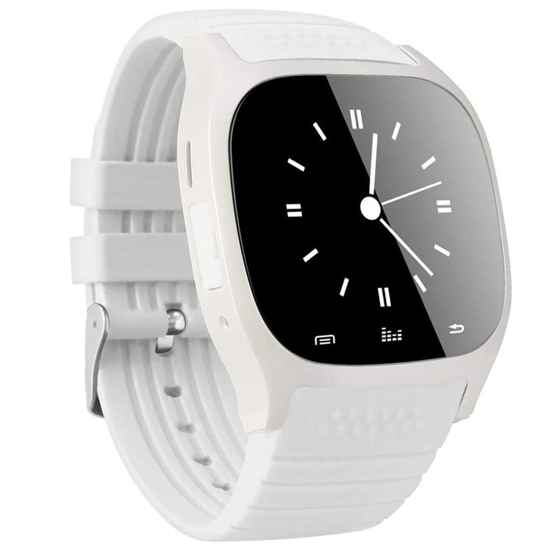 Bluetooth Smart Watch GT08 Reloj Teléfono Smartwatch Gt08 Tarjeta ...