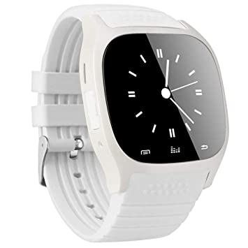 Bluetooth Smart Watch GT08 Reloj Teléfono Smartwatch Gt08 ...