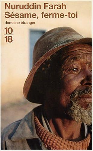 Livres gratuits en ligne Variation sur le théme d'une dictature africaine, tome 3 : Sésame ferme toi pdf ebook