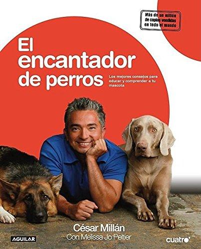 Download El encantador de perros (Spanish Edition) ebook