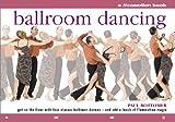 Ballroom Dancing, Paul Bottomer, 0806993790