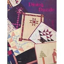 Dining Dazzle