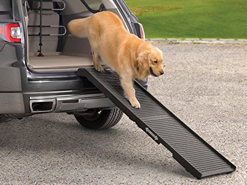 Weathertech 66222 Pet Step - Graphite Color by WeatherTech
