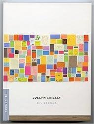 Joseph Grigely: St. Cecilia (Opener 13)