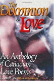 The Dominion of Love, , 1550172387