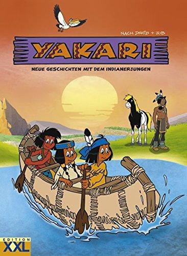 yakari-neue-geschichten-mit-dem-indianerjungen