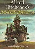 img - for Alfred Hitchcock's Haunted Houseful book / textbook / text book