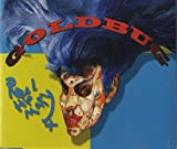 Goldbug - Real Hip Mary - [CDS]