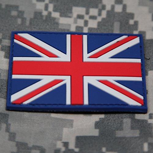 British Gear - 6