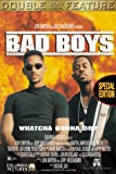 Bad Boys (1995)/Blue Streak