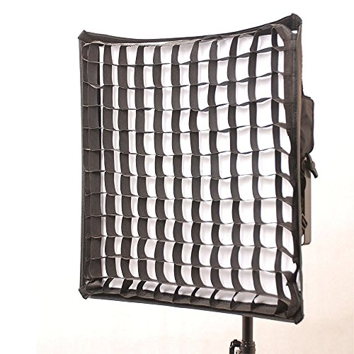 1000 Led Light Panel - 6