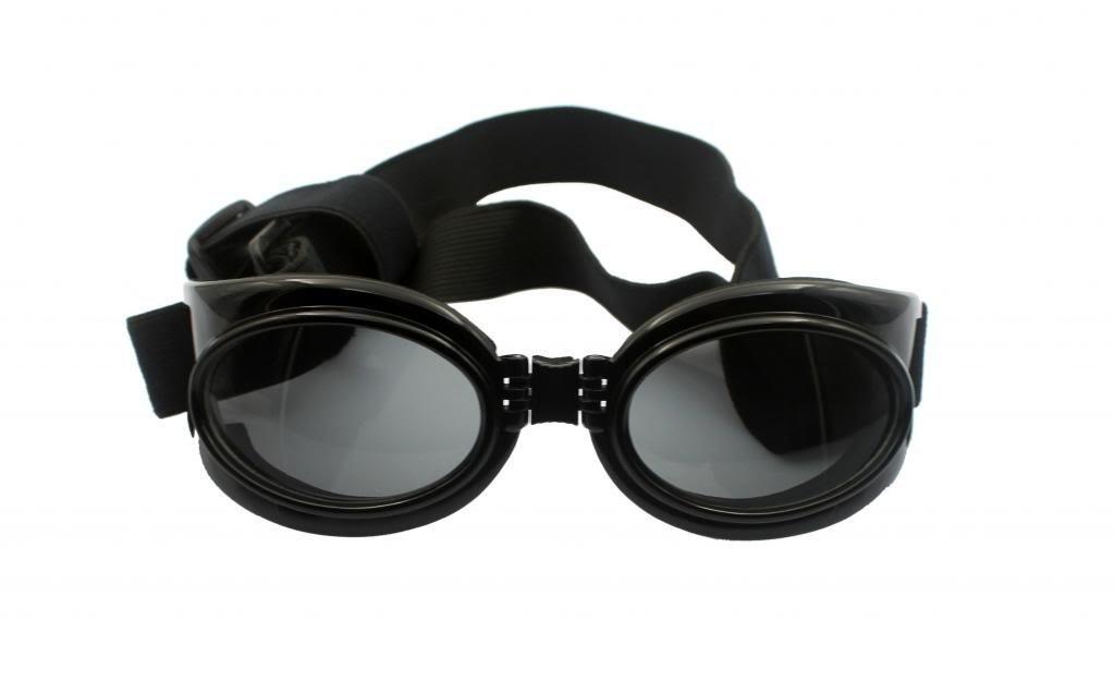 lesypet sonnenbrille wasserdicht fuer grossen hund jetzt kaufen. Black Bedroom Furniture Sets. Home Design Ideas