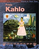 Frida Kahlo, Jill A. Laidlaw, 0531122360