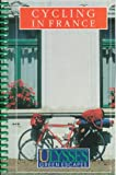 Cycling in France, Carole Saint-Laurent, 2894640080