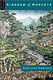 Kingdom of Monkeys, Adam Lewis Schroeder, 1551924048