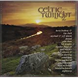 Celtic Twilight: Volume 2