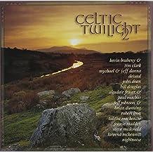 Celtic Twilight: Volume 2