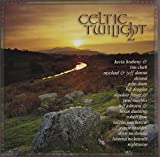 Celtic Twilight, Vol 2