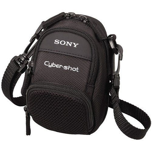 sony-lcs-csd-general-carrying-case-for-compatible-cybershot-digital-cameras